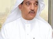 طلعت حافظ لاصحة لتوجيه البنوك بتقديم القروض عن طريق الصراف الآلي