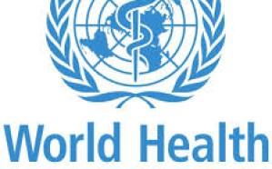 الصحة العالمية: مضاعفات للقاح قد تصيب شخص واحد من كل مليون