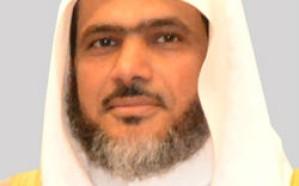 إمام المسجد النبوي: استمتاع المسلم قوامه التوازن والاعتدال