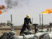 النفط يواصل الهبوط وسط مطالبات بخفض الإنتاج