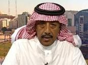 كاتب سعودي يبيح الخمر.. ومغردون يستنكرون قوله