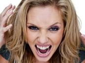 """دراسة: المرأة الغيورة والمزاجية أكثر عرضة للإصابة بـ""""الزهايمر"""""""
