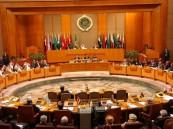 جامعة الدول العربية تدعو لإعادة العدالة المفقودة للشعب الفلسطيني