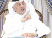 أمير مكة المكرمة يوجه بتركيب العدادات الزمنية للمشاريع الجاري تنفيذها