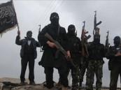 جبهة النصرة :الغارات الجوية حرب على الإسلام .. وحربنا طويلة