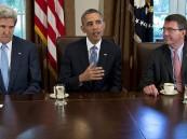 أوباما يشتكي من جودة «WiFi» البيت الأبيض