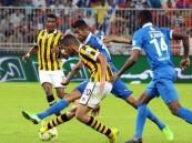 رسمياً.. اتحاد الكرة ولجنة المسابقات يرفضان تأجيل مسابقة كأس ولي العهد
