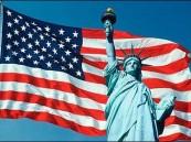 أمريكا تحمّل الحكومة السورية مسؤولية الهجوم بسلاح كيماوي في دوما