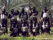 """""""طيران التحالف"""" يستهدف مقرا لـ""""داعش"""" بـ """"كركوك"""" ويقتل ويصيب 80 من عناصره"""