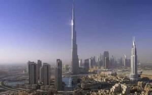 تخفيف جزئي على قيود الحركة في دبي