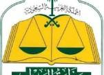 «العدل» تُعِدُّ قضاتها لمهام المحاكم العمالية