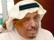 """ضاحي خلفان :72 ساعة فارقة تواجه السعودية والخليج ضد """" الخوارج عن الدين """""""