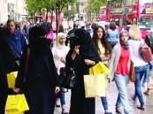 70% من السعوديين يعتبرون الهواتف الذكية أهم صديق في السفر
