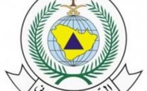 «مدني مكة»: تجنّبوا الأودية «مهما كانت نسبة المياه»