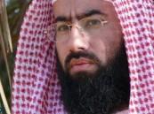 سحب الجنسية الكويتية من «العوضي»