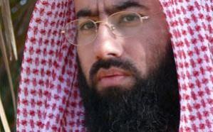 """""""العوضي"""" رداً على قرار سحب جنسيته: سأبقى وفياً للكويت بلادي"""