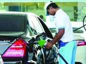 هدر الطاقة يكلّف الاقتصاد المحلي 36 مليار دولار سنوياً
