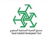 صندوق التنمية الصناعية يعتمد إقراض 60 مشروعاً بقيمة 4 مليار