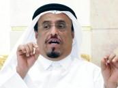 'خلفان' يؤكد مقتل الرجل الثالث في 'تنظيم الحوثيين'