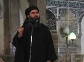 زعيم «داعش» يهدد باحتلال الكويت انتقاماً من أمريكا