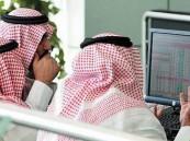 الأسهم السعودية فوق 10500 نقطة لأول مرة منذ 78 شهراً
