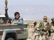 الجيش اليمني: إيران متورطة في إطلاق الصواريخ على السعودية