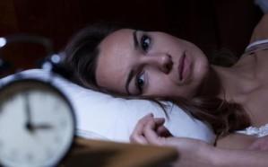 موعد استيقاظك أهم طرق الوقاية من «الاكتئاب»