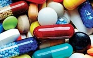 هذه الأدوية تؤدي إلى زيادة وزنك.. احذرها