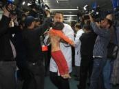 ألف شهيد ضحايا العدوان الإسرائيلي