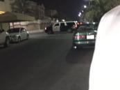 إحباط عملية تفجير مسجد بالقطيف ومقتل المهاجم