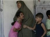 اتفاق إسرائيل وحماس على هدنة لمدة 72 ساعة