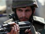 ناشطون: رجال عشائر يثورون على تنظيم الدولة الإسلامية شرقي سوريا