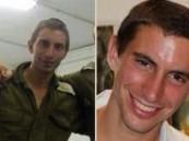 الجيش الإسرائيلي: الجندي المفقود قتل في غزة