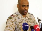 """العميد عسيري: المملكة ستبدأ الشهر المقبل تدريبات عسكرية تحضيراً لحرب """"داعش"""" في سوريا"""