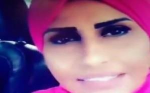 كاتبة سعودية تقرر حلق شعرها تضامنا مع مريضات سرطان الثدي