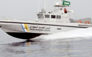 حرس الحدود بالمنطقة الشرقية يمنع الإبحار بسبب التغييرات الجوية
