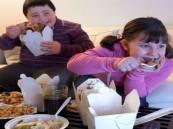 نصائح لغداء صحي للطفل في المدرسة