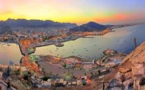 الخارجية اليمنية ترحب بقرار نقل السفارة الصومالية من صنعاء إلى عدن