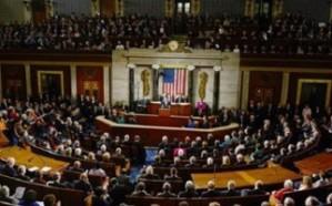 """الربيعة في """"النواب الأمريكي"""": المملكة أنقذت وآوت ملايين البشر دون تمييز"""