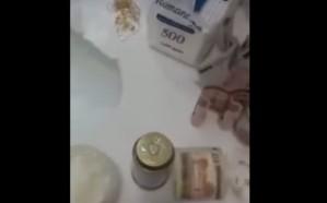 شاهد ماذا وجدت أسرة سعودية عند تفتيش أغراض عاملتها المنزلية قبل سفرها إلى بلدها