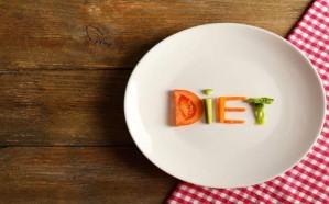 أحذر .. الرجيم المتكرر يسبب زيادة الوزن