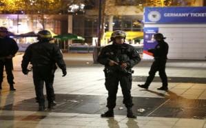 فرنسا تمدد حالة الطوارئ حتى يوليو