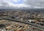 الأرصاد والدفاع المدني يُحذران من أمطار غزيرة على منطقة عسير