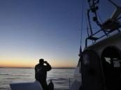 الفلبين تحتجز سفينة كورية شمالية عملاً بقرار من مجلس الأمن