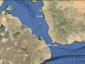 تحذير أمريكي من زرع ميليشيا الحوثي لألغام بحرية في باب المندب