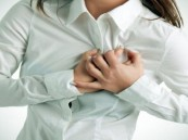 7 عوامل رئيسة تقي من خطر الإصابة بأمراض القلب