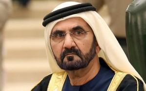 قرار عاجل من حاكم دبي لحماية المواطنين