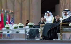 خادم الحرمين يتسلم جائزة الملك فيصل العالمية لخدمة الإسلام.. الليلة