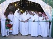 """رابطة الإبداع الخليجي تحتفي باليوم الوطني الـ 88 تحت شعار """"سلماننا"""""""