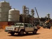 الجزائر تحبط محاولة هجوم على منشأة غازية شمال البلاد